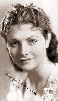 Photograph of Margaret Lockwood (14)