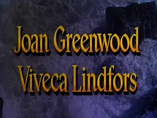 Screenshot from Moonfleet (1955) (3)