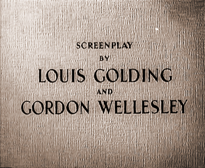 Screenshot from Mr. Emmanuel (1944) (2)