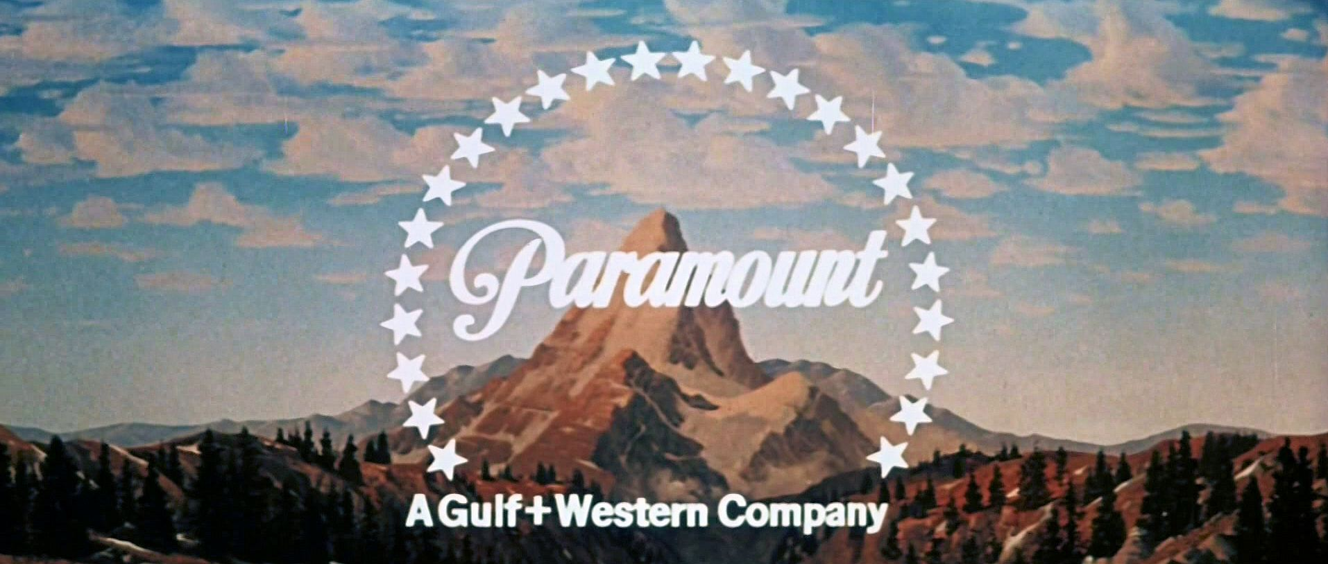 Main title from Oh! What a Lovely War (1969) (1).  Paramount a Gulf + Western Company