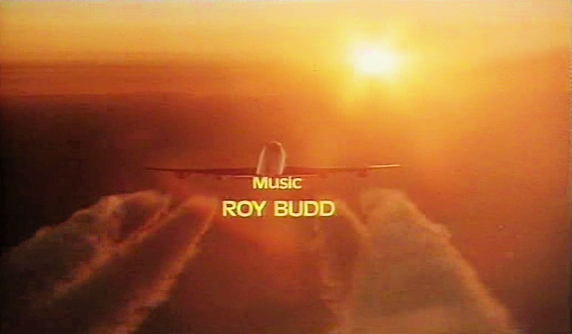 Main title from Paper Tiger (1975) (15).  Music Roy Budd