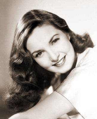 Photograph of Patricia Roc (18)