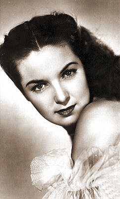 Photograph of Patricia Roc (20)