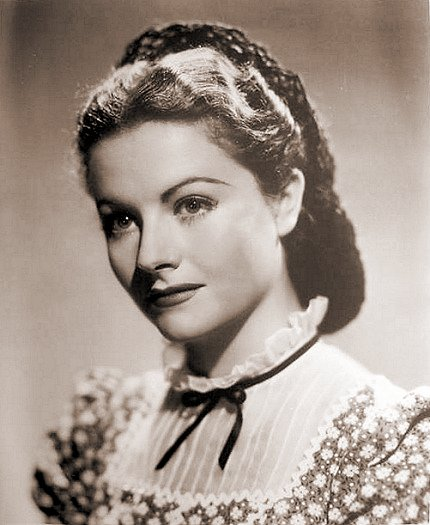 margaret lockwood love story