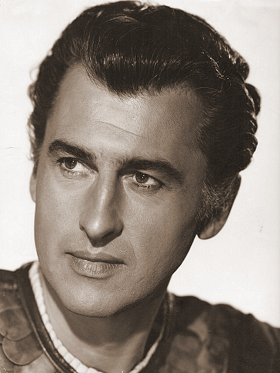 stewart granger filmsstewart granger height, stewart granger photos, stewart granger imdb, stewart granger actor, stewart granger films, stewart granger wikipedia, stewart granger basketball, stewart granger wiki, stewart granger movies, stewart granger deborah kerr, stewart granger find a grave, stewart granger cause of death, stewart granger gay, stewart granger filmografia, stewart granger daughter, stewart granger scaramouche, stewart granger and jean simmons, stewart granger movies list, stewart granger net worth, stewart granger youtube