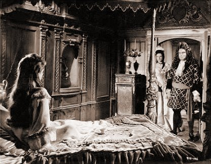 Photograph from Saraband for Dead Lovers (1948) (6)