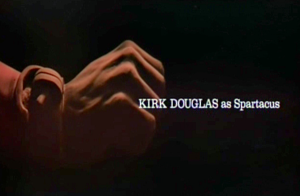 Screenshot from Spartacus (1960) (1)