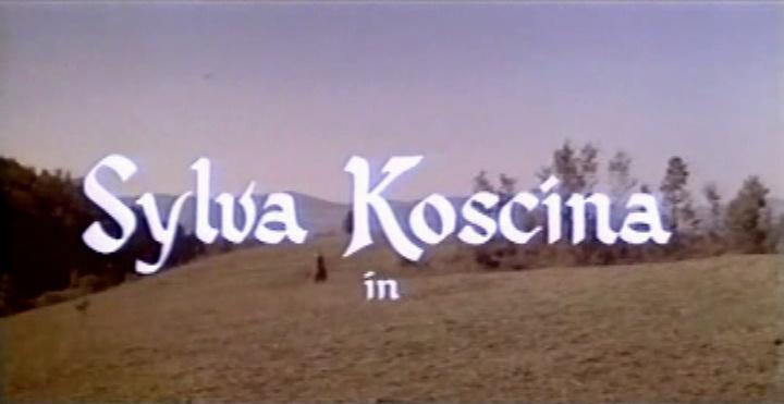 Screenshot from Swordsman of Siena (1962) (2)