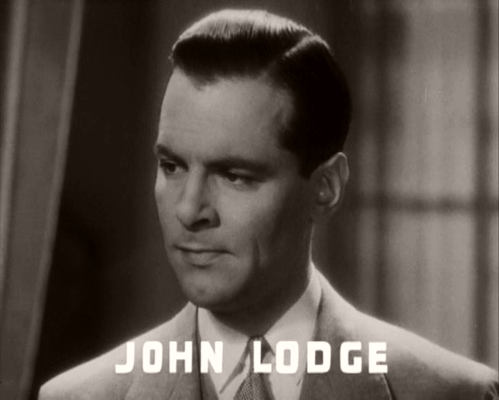 Main title from The Tenth Man (1936) featuring John Lodge - tenth-man-opening-credits-john-lodge