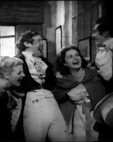 Screenshot from The Amateur Gentleman (1936) (2)