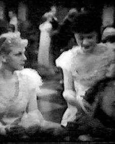 Screenshot from The Amateur Gentleman (1936) (3)