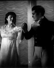 Screenshot from The Amateur Gentleman (1936) (4)