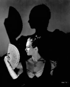 Photograph from The Bad Lord Byron (1948) (2)