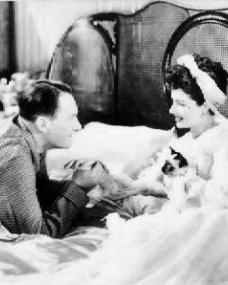Photograph from Bedelia (1946) (1)