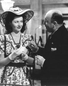 Photograph from Bedelia (1946) (13)