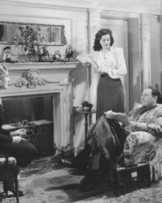 Photograph from Bedelia (1946) (15)