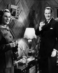 Photograph from Bedelia (1946) (3)