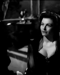 Screenshot from Bedelia (1946) (2)