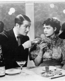 Photograph from The Beloved Vagabond (1936) (2)