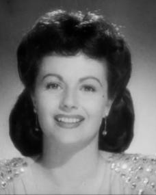 Main title from Close-up of the Stars (1946) (5) featuring Margaret Lockwood