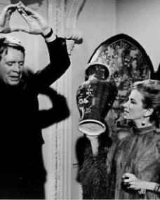 Photograph from Danger Man (1960-62) (1)
