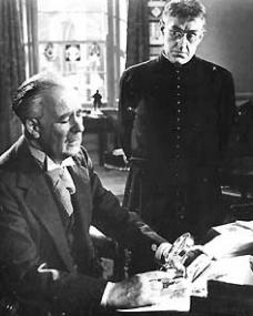 Photograph from Father Brown (1954) (19)