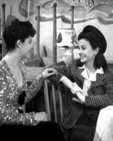 Screenshot from Give us the Moon (1944) (1)