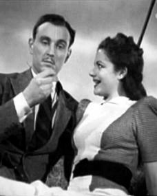 Screenshot from Give us the Moon (1944) (2)