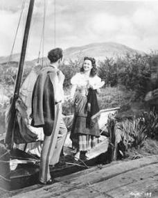 Photograph from Hungry Hill (1947) (5)
