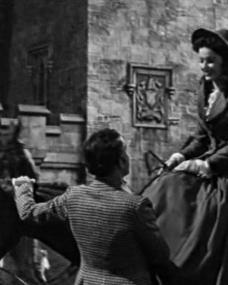Screenshot from Hungry Hill (1947) (1)