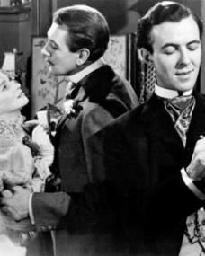 Photograph from The Importance of Being Earnest (1952) (3)