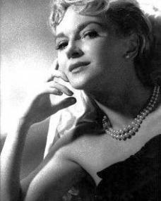 Photograph of Joan Greenwood (10)