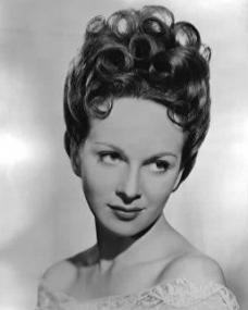 Photograph of Joan Greenwood (19)