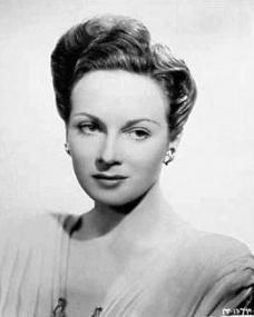 Photograph of Joan Greenwood (5)
