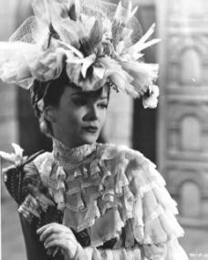 Photograph of Joan Greenwood (7)