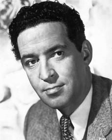 Photo of British actor, John Gregson (1)