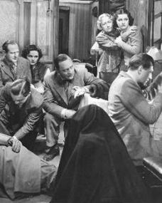 Photograph from The Lady Vanishes (1938) (1)