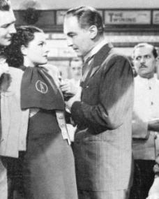 Photograph from The Lady Vanishes (1938) (18)