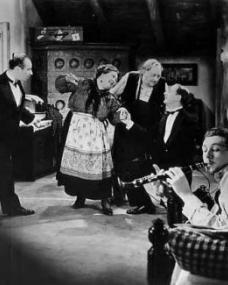Photograph from The Lady Vanishes (1938) (2)