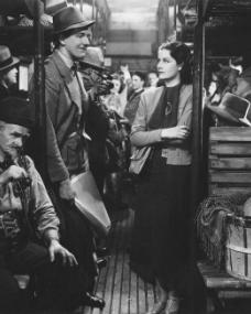 Photograph from The Lady Vanishes (1938) (22)