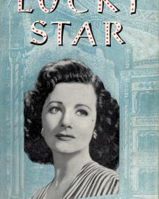 Lucky Star.  Autobiography of Margaret Lockwood