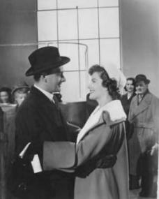Photograph from Madness of the Heart (1949) (3)
