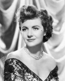 Photograph of Margaret Lockwood (12)