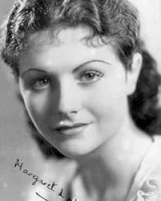 Photograph of Margaret Lockwood (14)