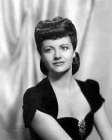 Photograph of Margaret Lockwood (15)