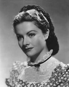 Photograph of Margaret Lockwood (168)