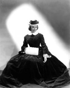 Photograph of Margaret Lockwood (192)