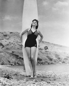 Photograph of Margaret Lockwood (194)
