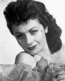 Photograph of Margaret Lockwood (20)