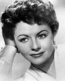 Photograph of Margaret Lockwood (22)
